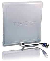 TrendNet Antenne Ext. Directionelle 14dBi (sans cable)
