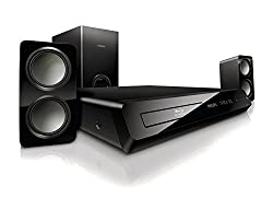 Philips HTS3251/12 Système Audio