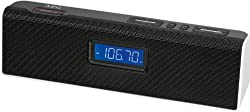 AEG BSS 4807 Radio/Radio-réveil MP3 Port USB